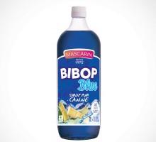 Bibop Blue
