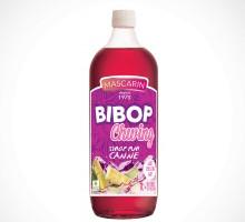 Bibop Chwing