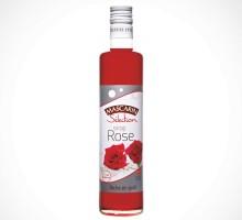 Sélection Rose